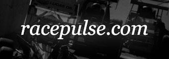 Racepulse.com