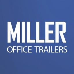 Miller Office Trailers Added To Club's Name