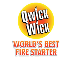 QwickWick, New Title Sponsor
