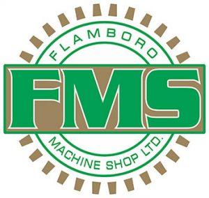 Flamboro Machine Shop