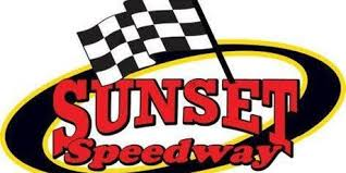 Race #4 Slated for Saturday
